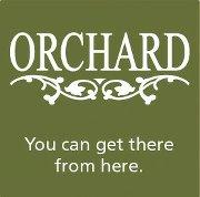 LA & NY Silver Orchard
