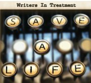 Writers In Treatment
