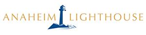 Anaheim Lighthouse