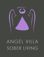 Angel Villa Sober Living
