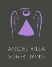 Angel Villa Sober Living