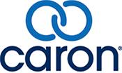 Caron Treatment