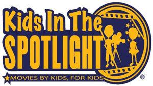 Kids in the Spotlight