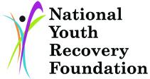 NYRF-logo-2012-web