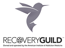 Recovery Guild
