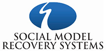 Social Model Recovery Systems
