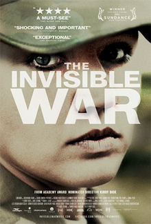 The_Invisible_War_Poster