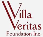 Villa Veritas Foundation