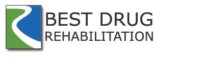 bdr-logo-clrbkg-DKGRAY