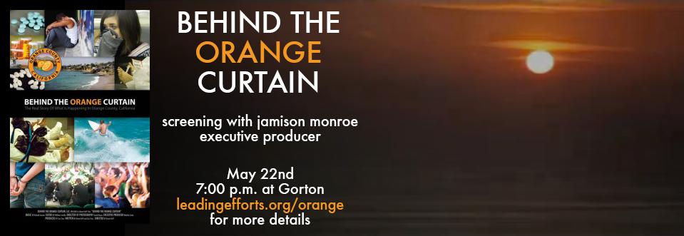 behind_orange_curtain1
