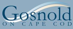 gosnold_logo
