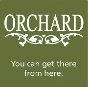 orchardLOGO