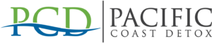 pacific-coast-detox-h300-logo