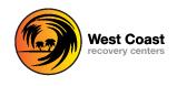 westcoast_logo_new