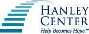 hanley-logo