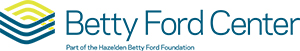 BettyFordCenterLogo300b