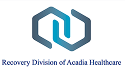 Acadia Healthcare Recovery Div