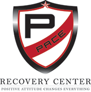 PACE recovery