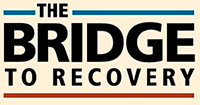 Bridge to Recovery