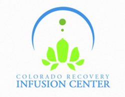 Colorado Recovery Infusion Center
