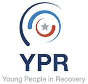 Young People In Recovery