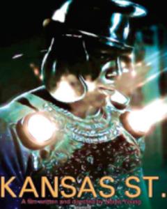 KansasSt