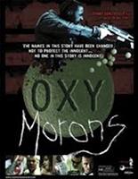 Oxy Morons