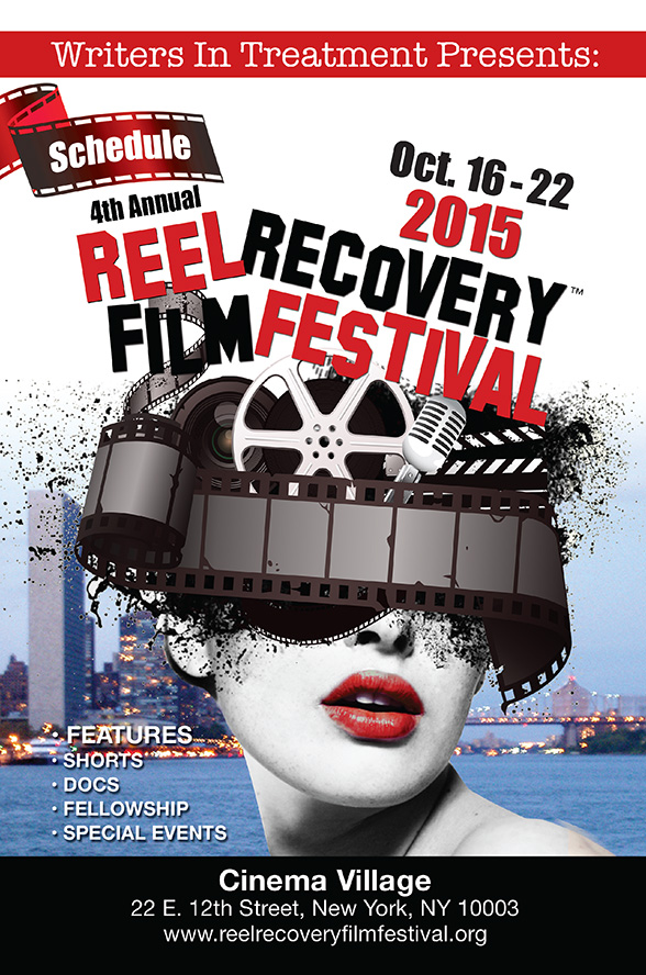 RRFF2015NYBookletCover