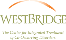logo-header-home-1