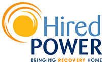Hired Power