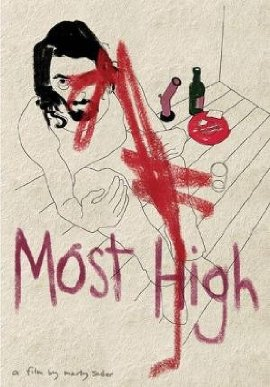 most-high-2004