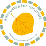 Advocates for Recovery