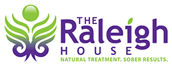 Raleigh House of Hope
