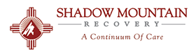 Shadow Mountain Recovery